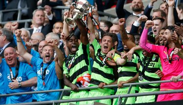 Vanarama Big Day Out 4 - A Special Early Bird Offer!