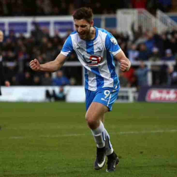 Harrison Doesn't Care How Pools' Long Awaited Win Arrived