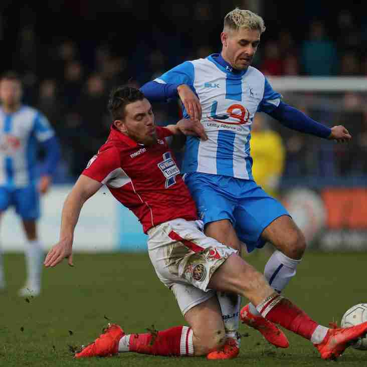 Pools Preparation Not Helped As Stand-In Team Cut In Half