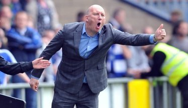 A National League North Expert Keen For Chester Chance