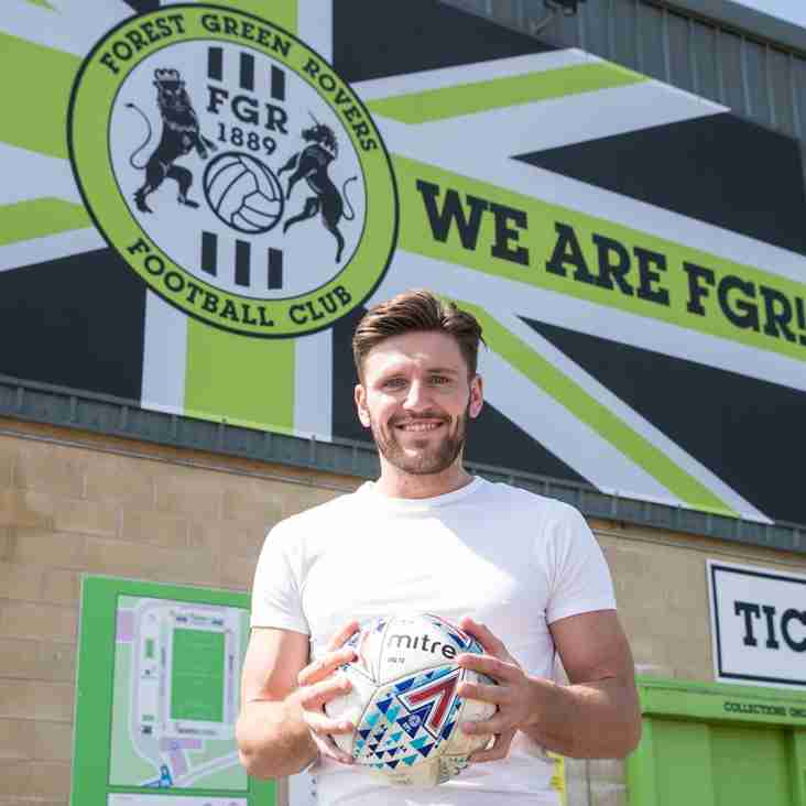 Heed Need A New No1 As Montgomery Moves To Rovers