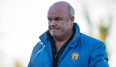 Brakes' Holleran Moves For Hereford's Bowen