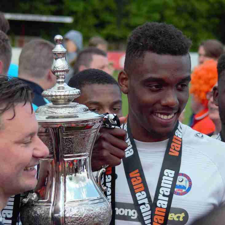 Quinton Ends His Quiet Summer With First Deal For Braintree