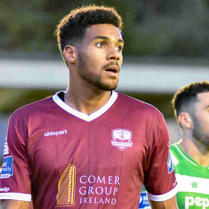 Doswell Says Sutton Are Done As Ayunga Completes Squad