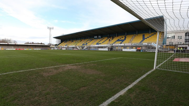 Image result for torquay united