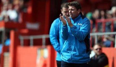 Gray Goes At York As Minstermen Make Early Season Move