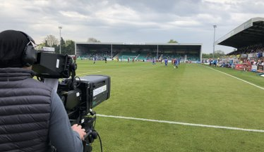 BT Cameras Roll! Four Live Games Are Added To The Bill