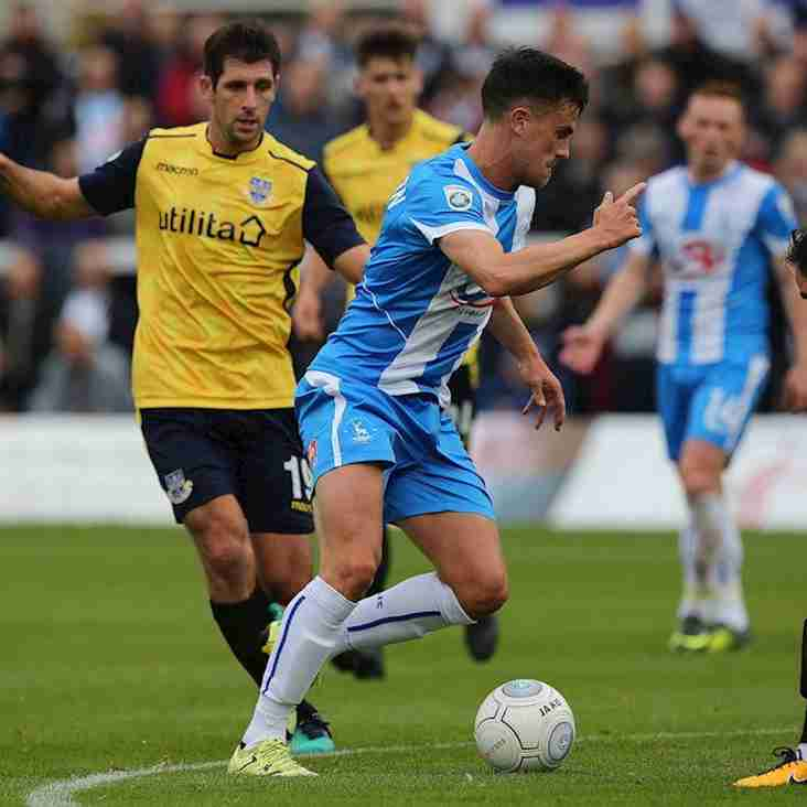 Money Wants To Make 2019 A Year For Pools Fans To Enjoy