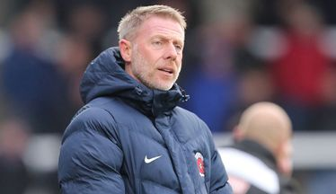 Hignett To Take Over At Hartlepool As Money Moves On Up