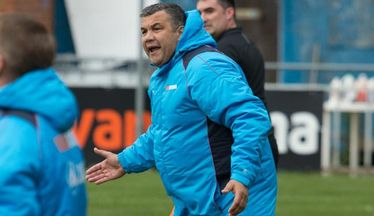 Braintree Blow As Iron Boss Hayrettin Quits Cressing Road