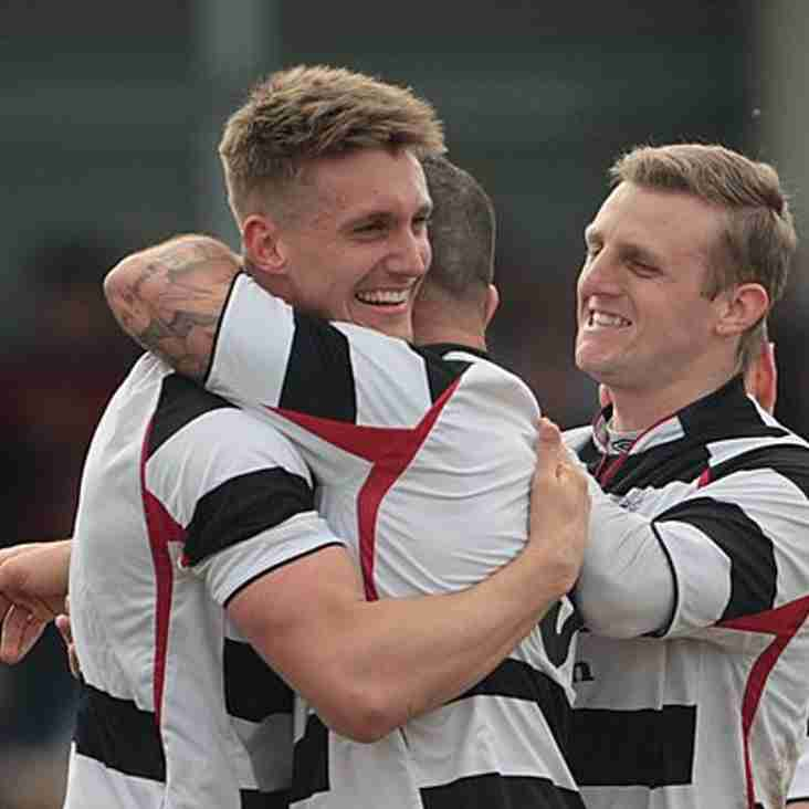 Darlo Give Update After A Double Hospital Dash