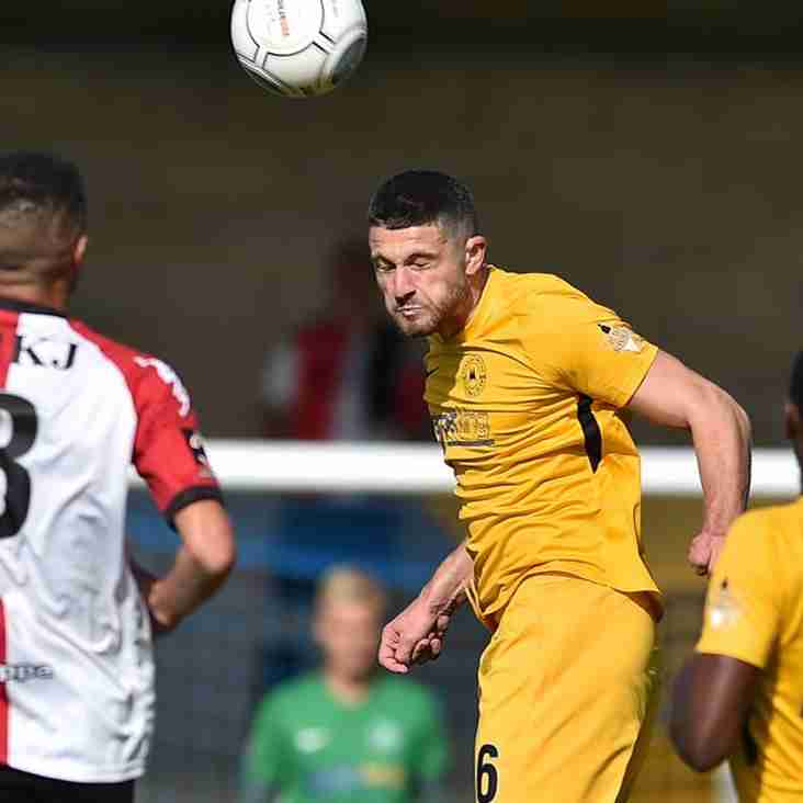 What's In Store In The National League South On Saturday?