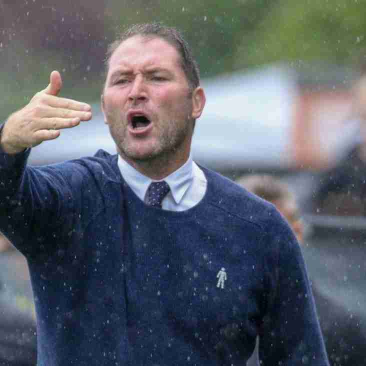 Bradbury's Back! Sports Name Lee As Their New Manager