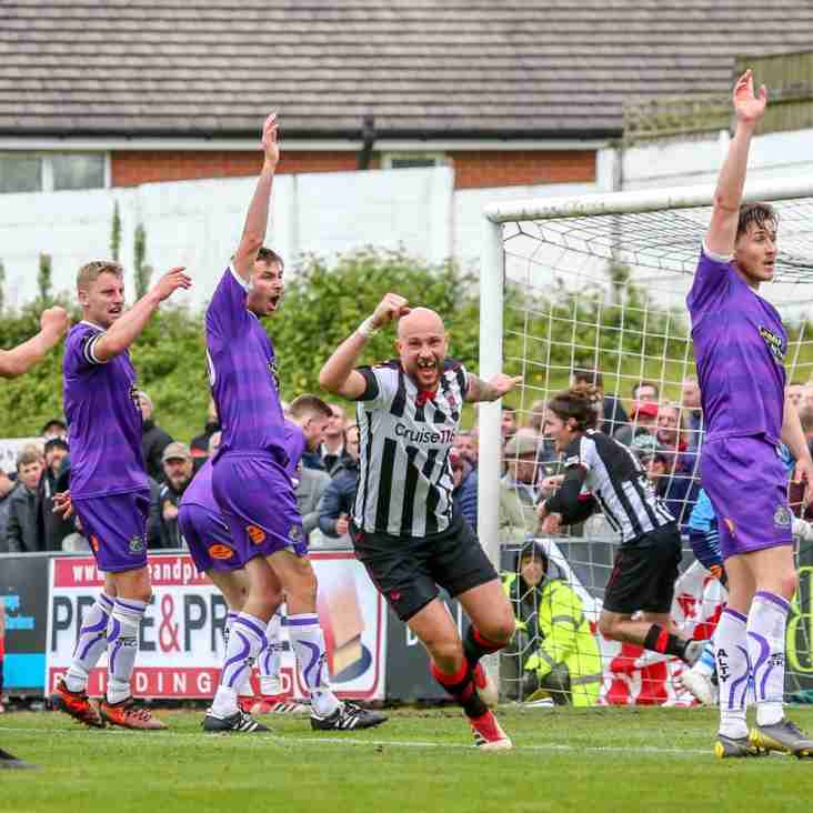 Magpies Looking To Write Their Own Headlines