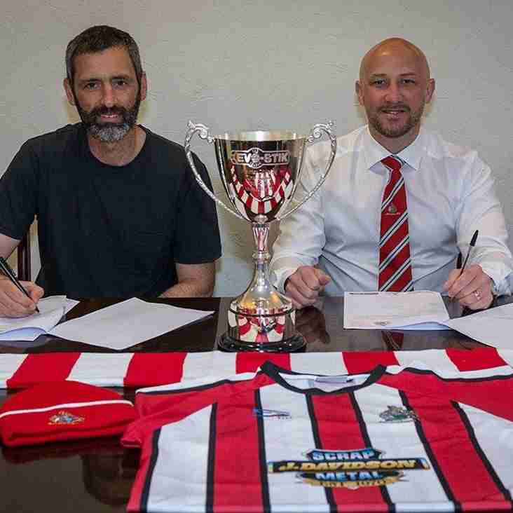 Deal Me In! Alty Boss Parkinson Pen Big New Robins Deal