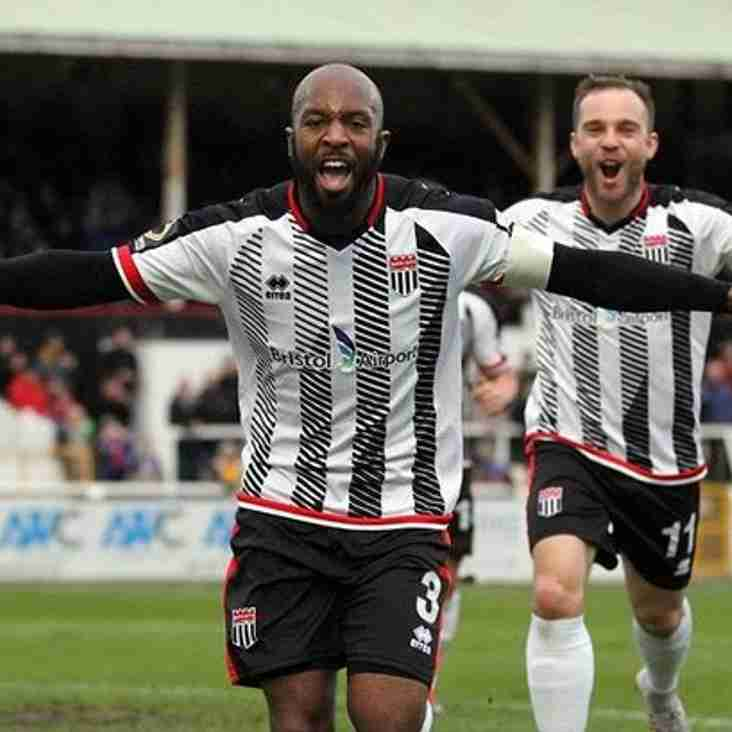 Straker On The Move As Romans Confirm Defender Is Leaving
