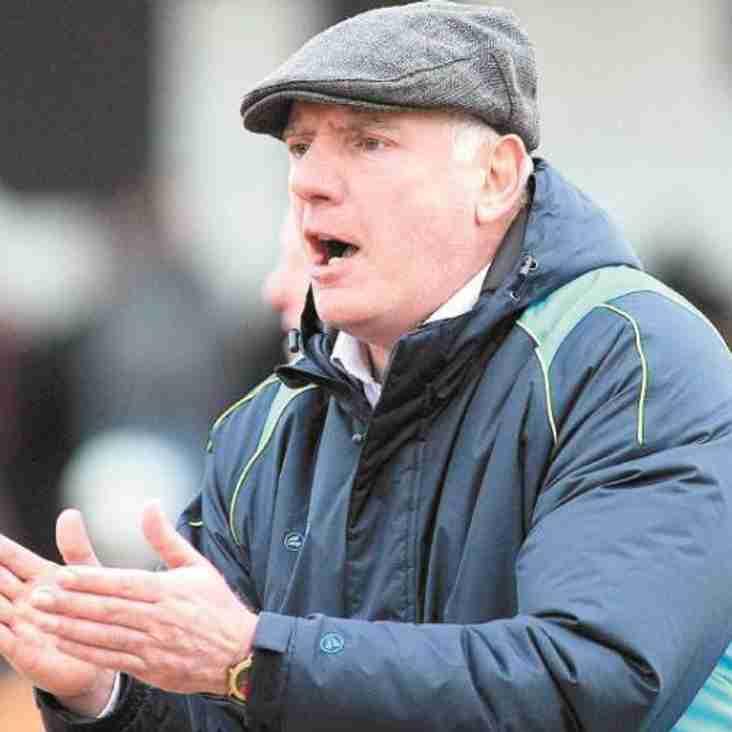 Stones Star Freddie Steps Up To Join Devonshire's Stripes