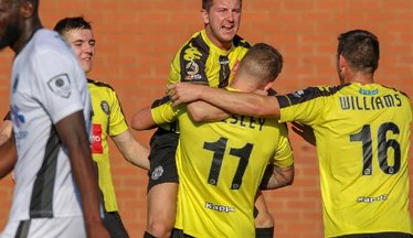 The National League Season Review: Who Shone In September?
