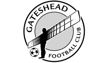 National League Statement: Gateshead Disciplinary Hearing