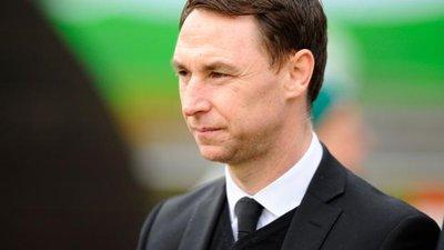 Fullarton Decides To Calls It Quits At FC Halifax Town