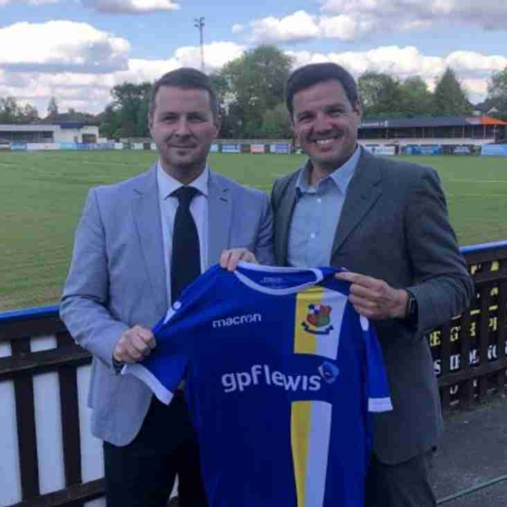 Vanarama's National League South Fan Preview: Wealdstone