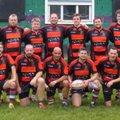 Match Report - Egham Hollowegians 10 - Alton 33