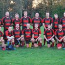 Alton 1st XV Emphatic Win Ends their Losing Streak Against Romsey