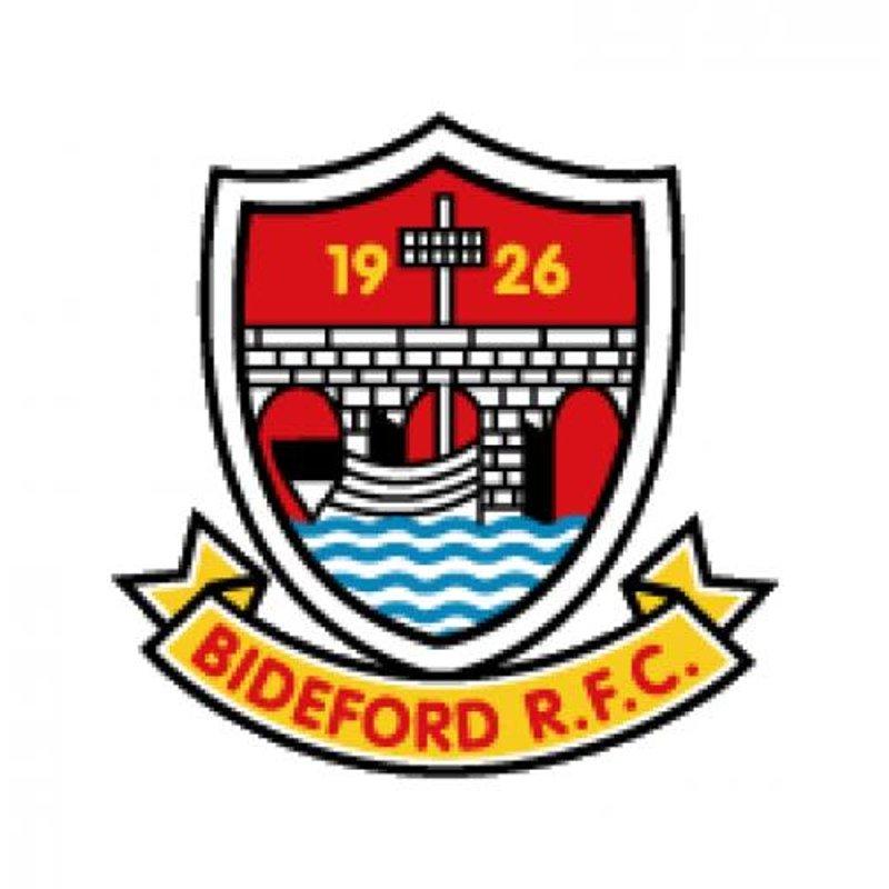 Pre-Season friendly Vs Biddeford