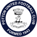 First Team Coach Required