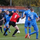 Potton out of tune as Hadley secure win.
