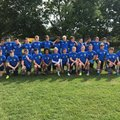 U17s start their league campaign with win against spirited Thurrock side