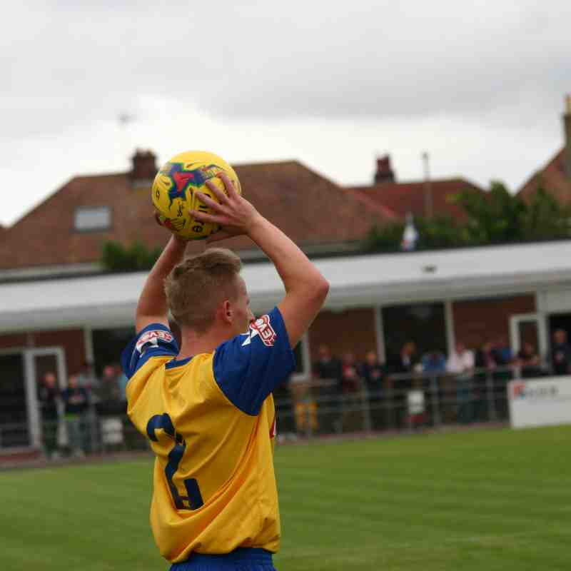kings langley home (11.08.18)
