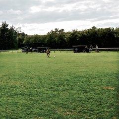 Letcombe Reserves vs Cholsey Reserves