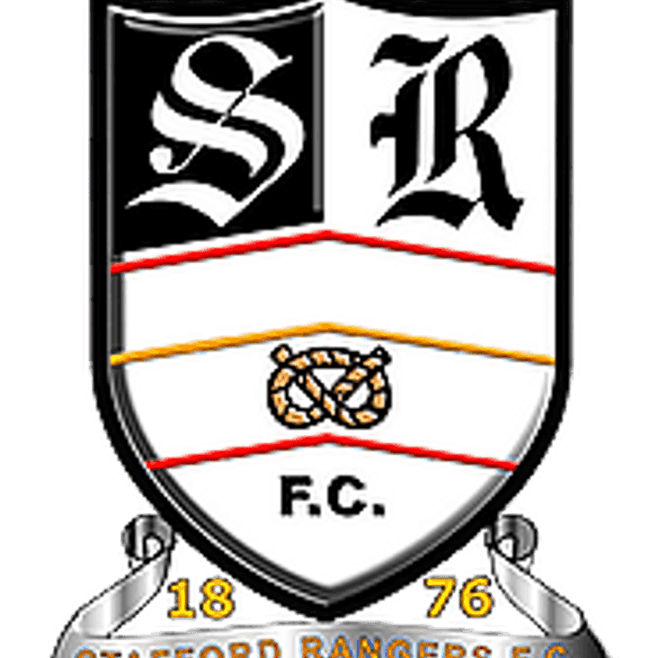 Preview: Stafford Rangers (H)