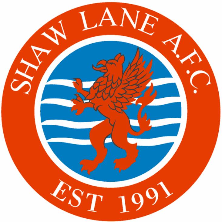 Shaw Lane Game OFF
