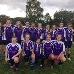 Squad 2016-17