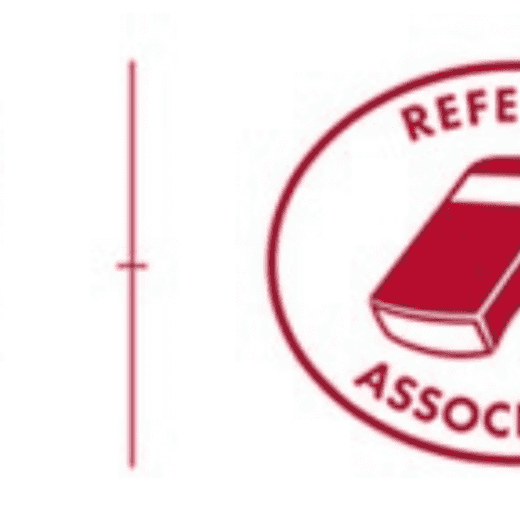 Master Refereeing Position