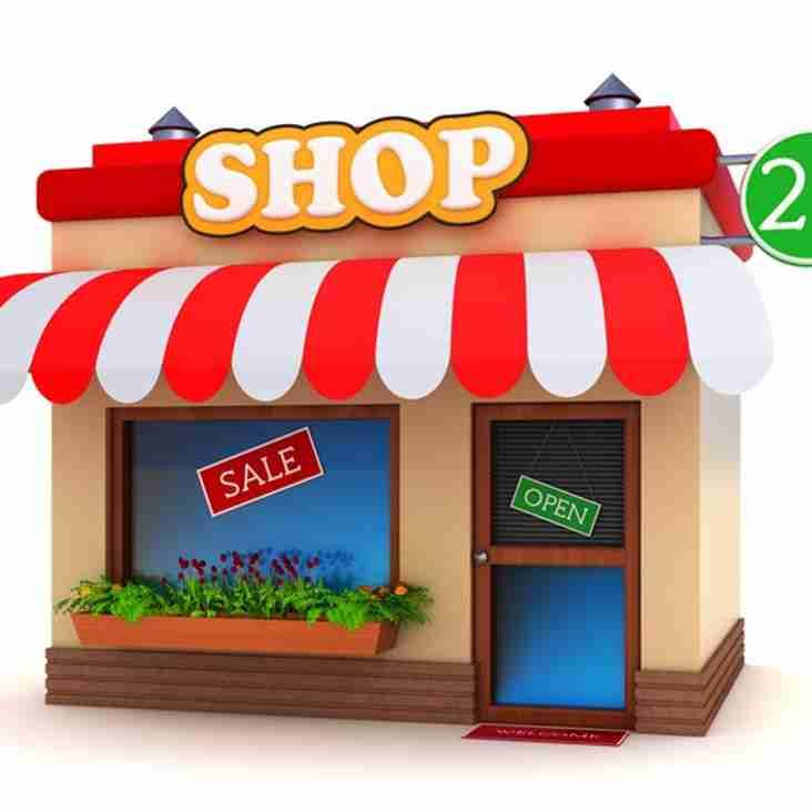 Society Kit Shop