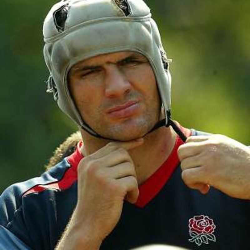 RFU Update on Headguards and Concussion