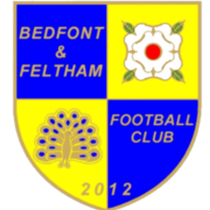 Next Game. Bedfont & Feltham Home Sat 23rd 3:00pm