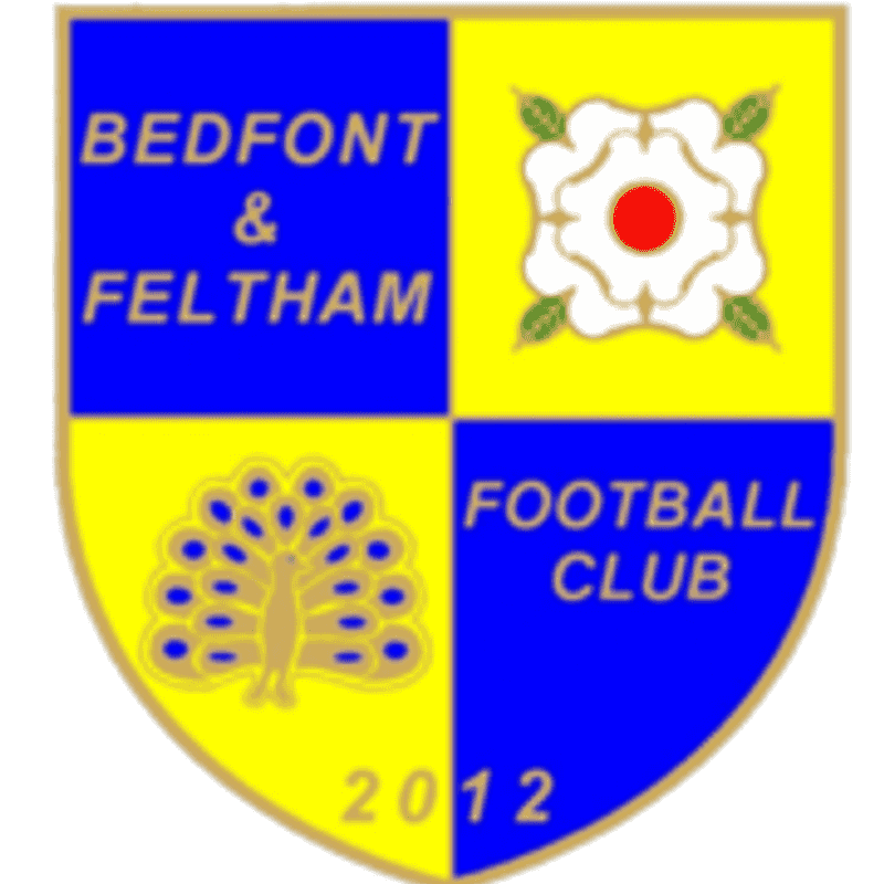 Bedfont Home 17
