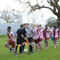 Raynes Park 1 Corinthian Casual Reserves 0