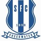 Vale 0 - Sheerwater 0