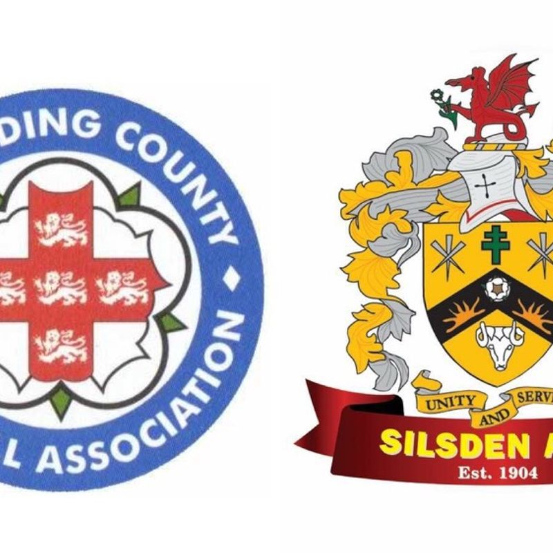 Storton selected for West Riding County FA U18 Representative Side!
