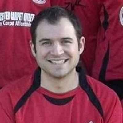 Matt Capell