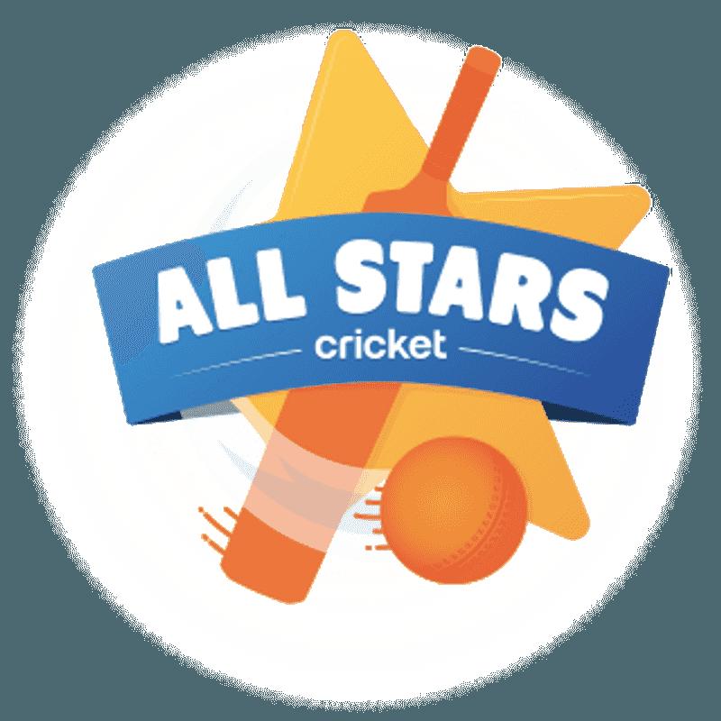 All stars T20 match Derbyshire Falcons  v Durham Jets