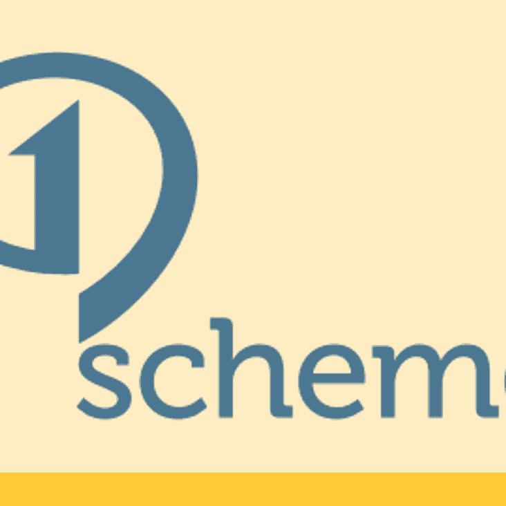Ashtons Legal - 1 Scheme