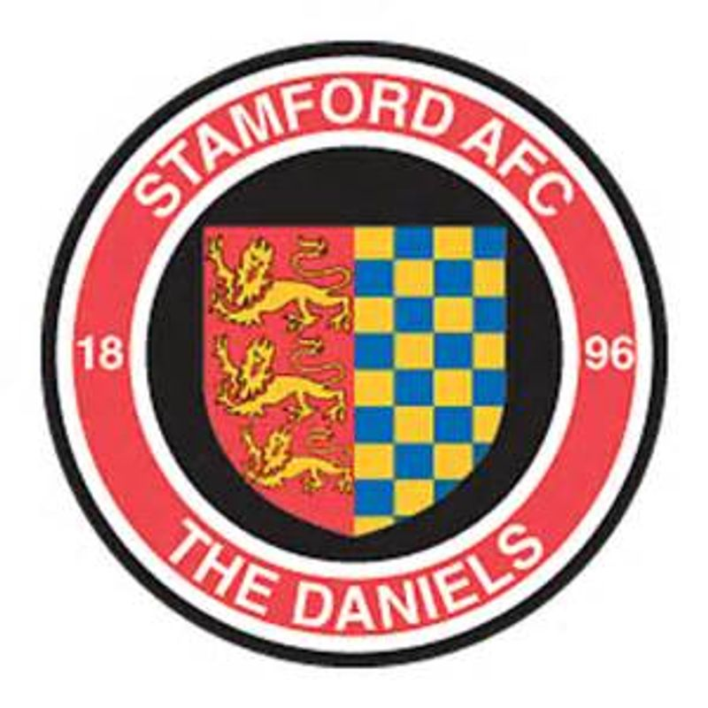 Dynamo comeback stuns Stamford