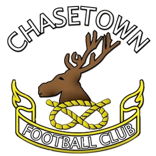Dynamo secure point away at Chase Town