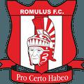 Dominant Dynamo thrash Romulus